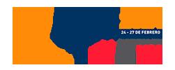 Congreso Anual de Cardiología Internacional, que reúne a los principales expertos en el ramo año con año, para darte la mejor actualización académica.