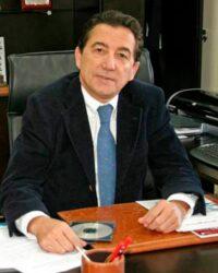 Dr-Cesar-Moris