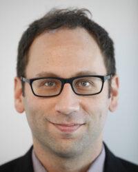 Dr-David-Cherney