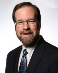 Dr-David-Cummings