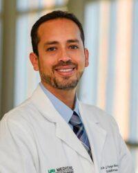 Dr-Erik-Orozco