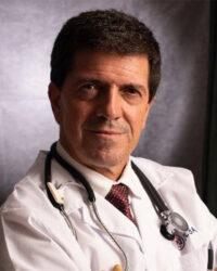 Dr-Fernando-Botto