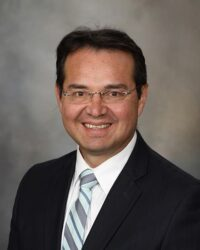 Dr-Francisco-Lopez-Jimenez