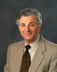 Dr-Harvey--Feigenbaum