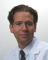 Dr-Jan-Steffel2