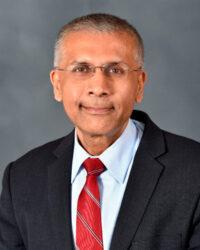 Dr-Javed-Butler