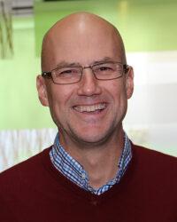Dr-John-Eikelboom