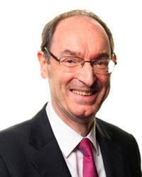 Dr-John-V-McMurray
