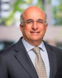 Dr-Joseph-Alan-Ricci