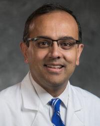 Dr-Manesh-Patel