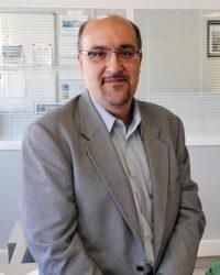 Dr-Ramon-Brugada
