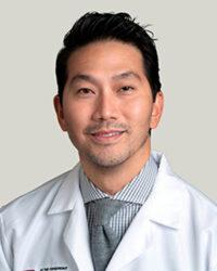 Dr-Roderick-Tung