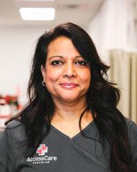 Dr-Sonya-Noor
