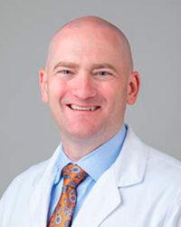 Dr-Todd-Villines