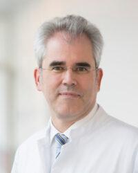 Dr-Ulrich-Laufs