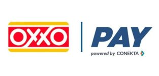 oxxo-pay