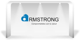 StandArmstrong