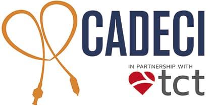 Congreso Anual de Cardiología Intervencionista